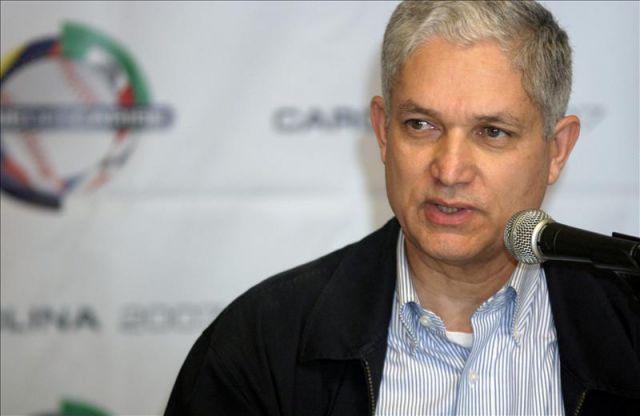 CBPC da amplio apoyo a torneo invernal Puerto Rico