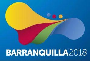 Cuba tiene ya 384 deportistas clasificados para los Juegos Centroamericanos