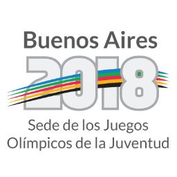 Juegos Olímpicos de Juventud 2018 en Argentina contarán con 8.000 voluntarios