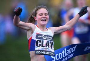 Bobby Clay, la atleta que autodestruyó su cuerpo en su adolescencia