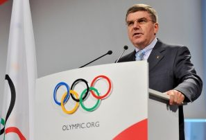"""COI quiere evitar """"sorpresas"""" de dopaje en Pyeongchang"""