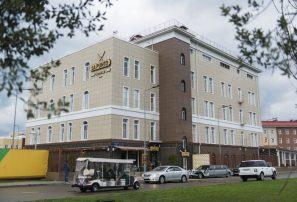 Bar reemplaza a laboratorio antidopaje en Sochi