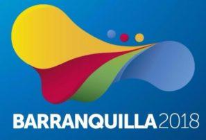 Algunas cifras y datos de los Juegos Centroamericanos y del Caribe 2018
