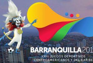 Abren el proceso acreditación de prensa Centroamericanos de Barranquilla 2018
