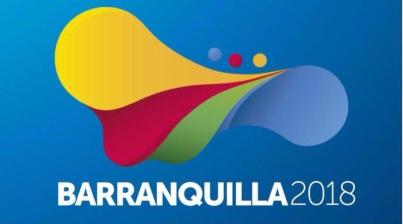 Asamblea  Asociación de Comités Olímpicos Nacionales del Caribe será este domingo