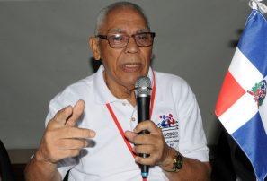 Federación de boxeo celebrará asamblea nacional ordinaria