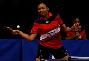 Campeonato Superior Tenis de Mesa arranca este miércoles