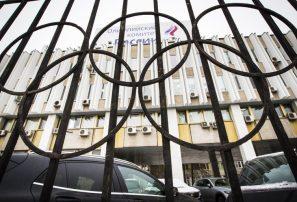 COI indicó que 389 rusos son aptos para competir en JJOO de invierno