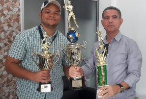Iniciarán el viernes Copa de Softbol  Provincia Independencia