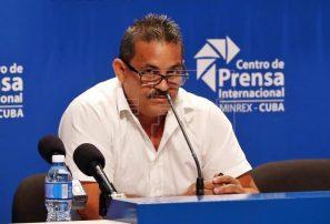 Cuba ya tiene 368 deportistas para los Juegos Centroamericanos y del Caribe