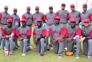 Dominicana consigue cupo al Mundial Sub-23
