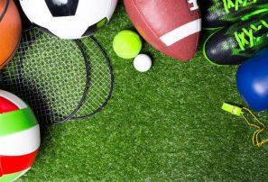 El dopaje y los casos más famosos de figuras del deporte