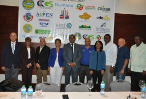 Copa Esmeralda de Boxeo arranca este jueves en Sabana Grande de Boyá