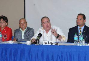 Provincia Monte Plata declina aspiración Juegos Deportivos Escolares