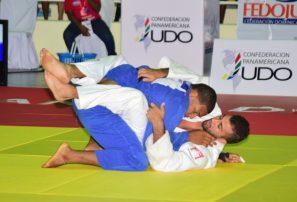 Judocas RD buscan sumar puntos para Juegos Olímpicos en Grand Prix de Túnez