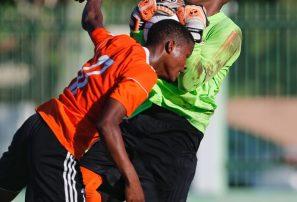 Inter RD supera 2-1 a la Unev, clasifica a la final de la Serie B