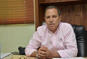 Elecciones de Fedosa serán en diciembre