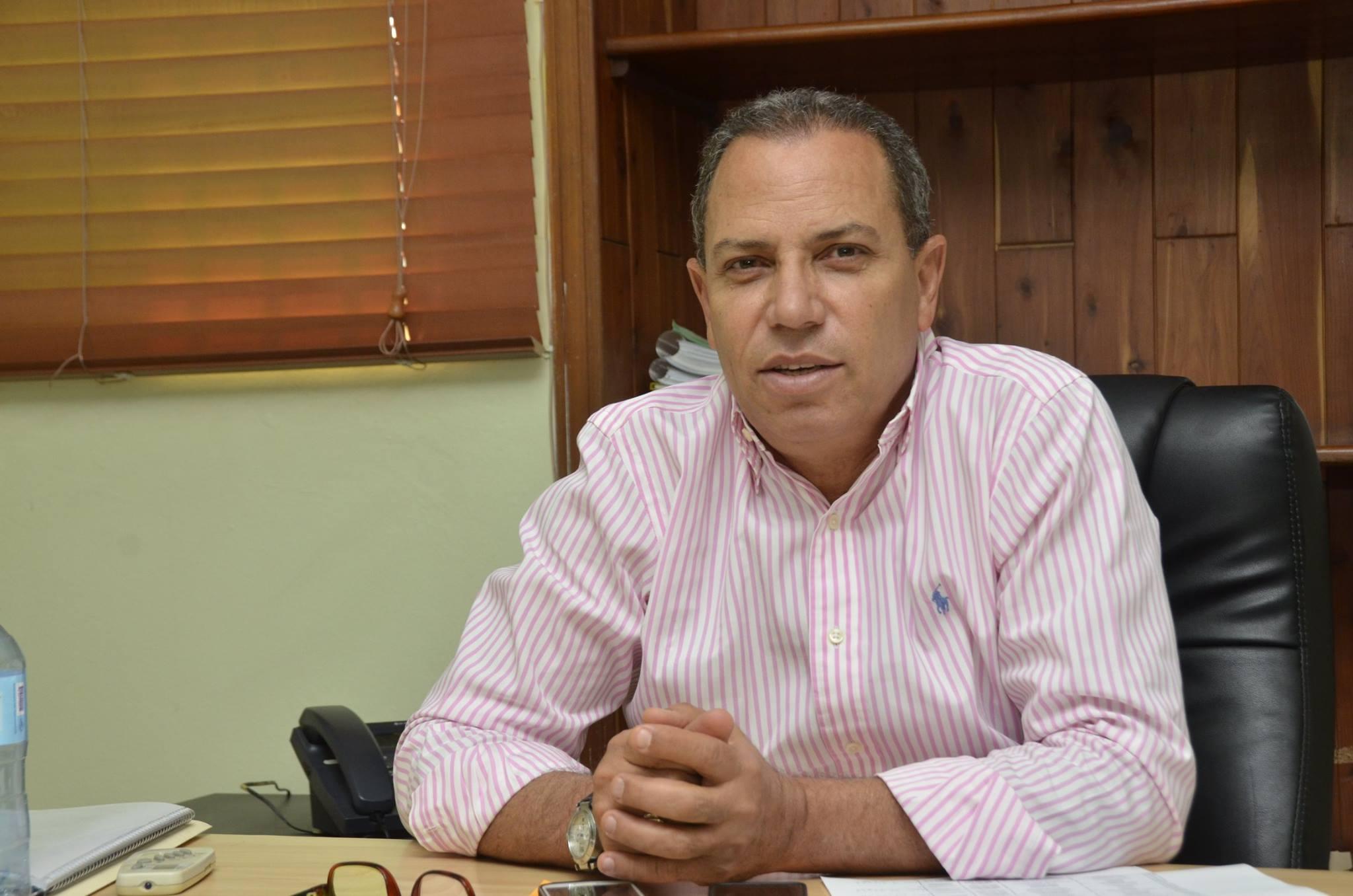Fedosa aprueba informe económico 2017 y presupuesto para el 2018