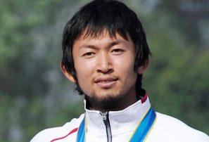 Atleta japonés confesó que dopó a un rival para allanar su camino a Tokio 2020