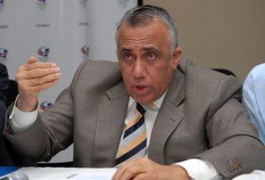 El COD hará taller para ejecutivos de federaciones