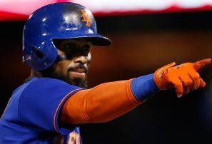 José Reyes firma por un año con los Mets