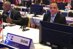 Federación Panam Balonmano instalará en RD un Centro Desarrollo