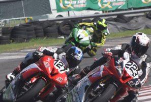 Tercera fecha Campeonato Nacional de Motociclismo será este domingo