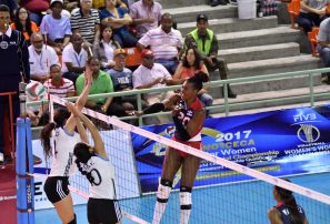 Sextetos RD y el de Puerto Rico triunfan en inicio clasificatorio mundial