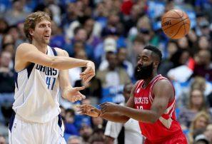 Rockets, Pelicans, Pacers y Sixers triunfan en NBA