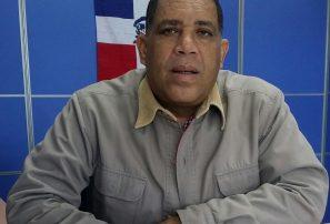 Fedotri y Asociación de Santo Domingo celebrarán Acuatlón de Novatos
