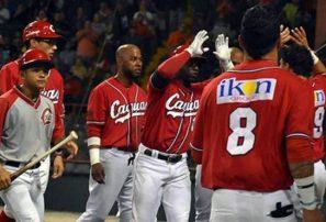 Ya son 120 años de la llegada del béisbol a la vecina isla Puerto Rico