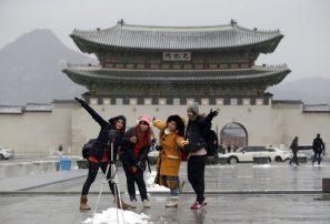 Cosas importantes sobre Pyeongchang, sede de JJOO de invierno
