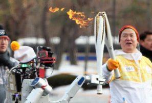 Instalaciones olímpicas de Pyeongchang con futuro incierto