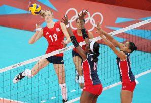 Copas Panamericanas clasificarán a Juegos Panamericanos