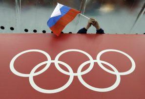 Ausencia de Rusia en JJOO beneficiaría a Alemania y Noruega