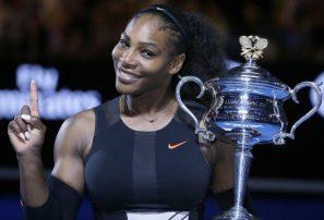 10 momentos memorables del deporte mundial en 2017
