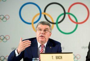 COI anunció que 22 atletas de Norcorea competirán en JJOO