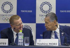 Tokio 2020 encabezará la lucha contra el dopaje