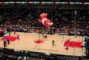 Juego de Estrellas de NBA de 2020 será en Chicago