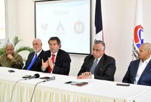 Odepa convertirá RD en centro de desarrollo continental