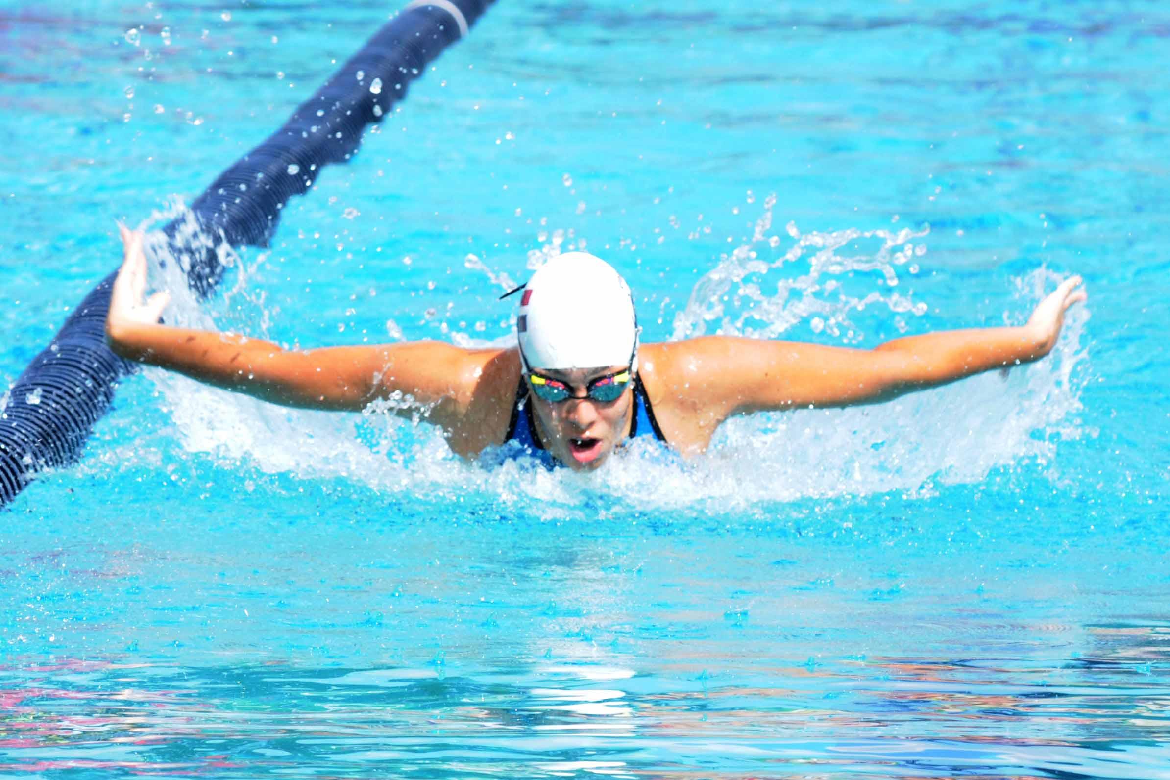 Delfines del Naco, campeones XXXV Torneo Internacional
