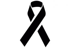 ABADINA lamenta deceso de un hermano de Gerardo Suero Benett