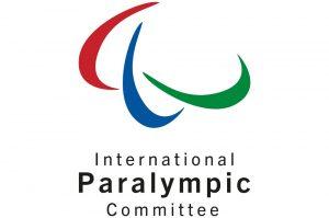 Comité Internacional Paralímpicos