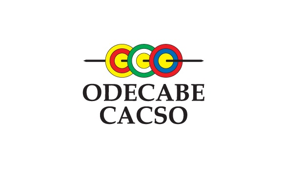odecabecacso
