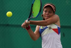 Dominicana y Cuba inician ganando en la Fed Cup