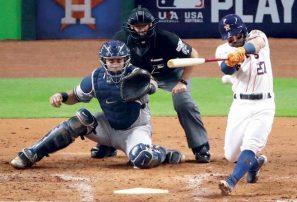 Sentencia suspende transmisiones béisbol GL en RD