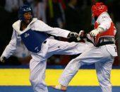 Gabriel Merdesde – Medallísta Olímpico