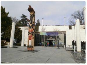 Museos Deportivos
