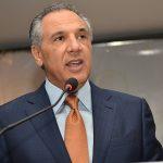 Dedicarán Campeonato Nacional Vegano de Ajedrez al ministro José Ramón Peralta