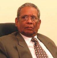 Roosevelt Comarazamy – Cuadrangular de Jurikson Profar Licey 2014
